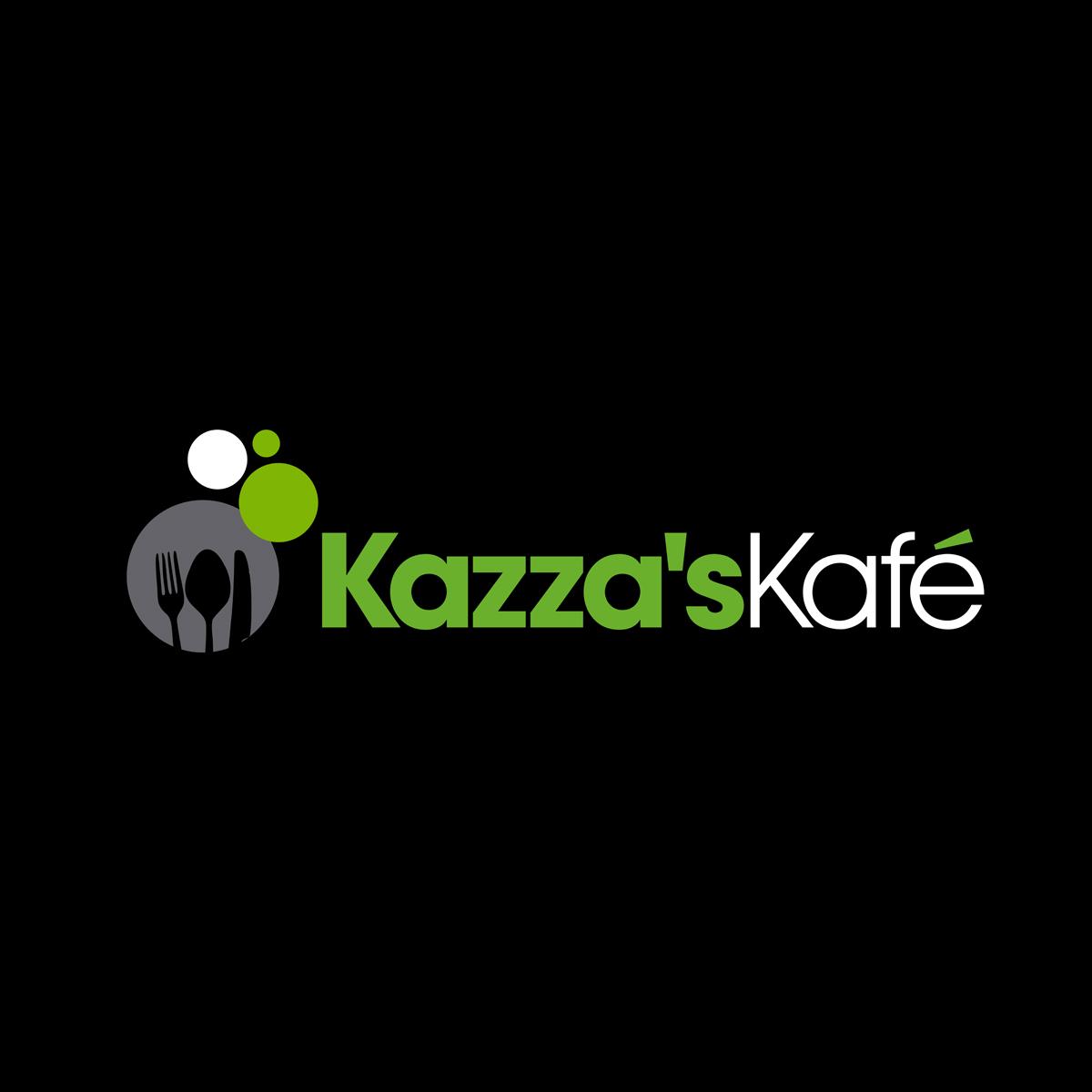 Kazza's Kafe'
