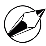 SignMax-Icon-1