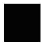 SignMax-Icon-4