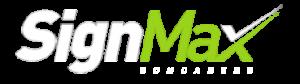 SignMax Bundaberg