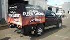 D & K Brighton Vehicle Wrap by SignMax Bundaberg