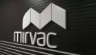 SignMax Bundaberg Hinkler Mirvac