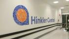 SignMax Bundaberg Hinkler Central