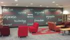 SignMax Bundaberg Library