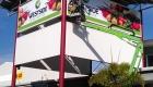 SignMax Bundaberg Westside