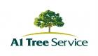 A1 Tree Service Logo by SignMax Bundaberg