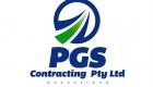 PGS by SignMax Bundaberg