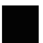 Sign Bundaberg