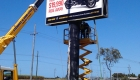 Billboard by SignMax Bundaberg