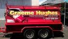 SignMax Bundaberg Graeme Hughes
