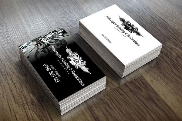 Stationary Printing Bundaberg