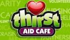 Thirst Aid SignMax Bundaberg