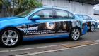 Westvalley Vehicle Wrap by SignMax Bundaberg