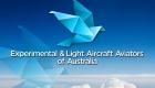 Aircraft Logo Design by SignMax Bundaberg