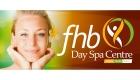 FHB Logo Design by SignMax Bundaberg