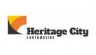 HCE Logo Design by SignMax Bundaberg
