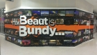 How Beaut is Bundy Sign by SignMax