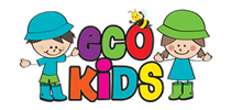 Eco Kids Bundaberg